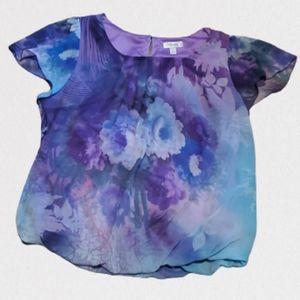 Dressbarn blouse
